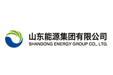 SHANDONG ENERGY GROUP