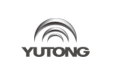 YUTONG GROUP