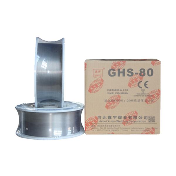 ER110S-G