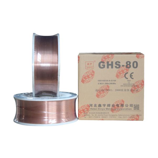 XINYU GHS-80