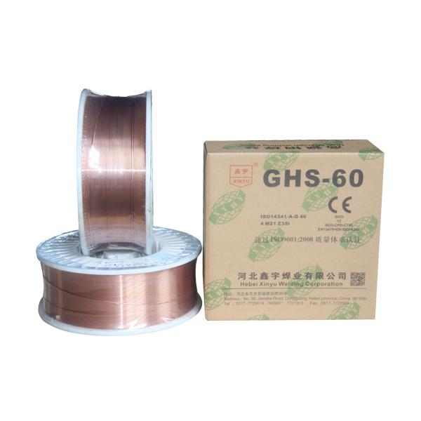 ER80S-G