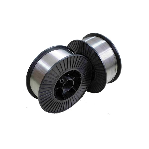 MAG/CO2  Welding